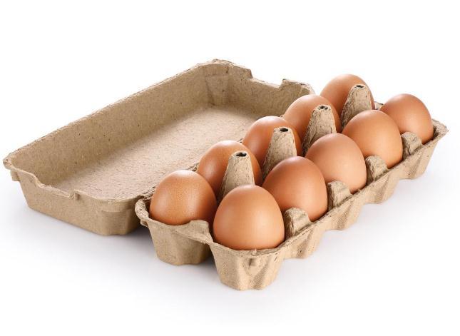 老井说鸡蛋:12月6号鸡蛋报价