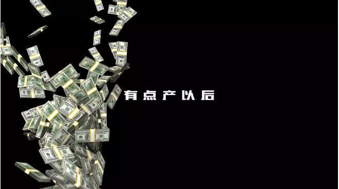 美元的发行机制了解下,基本面分析的基础